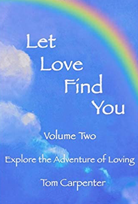 Let Love Find You Vol 2 book cover